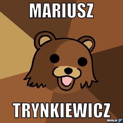trynkiewicz8