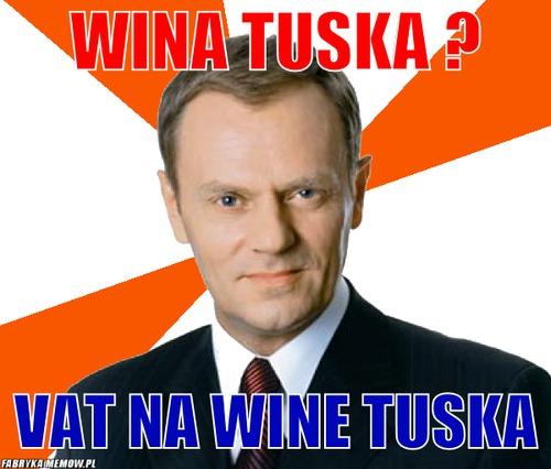 wina tuska1