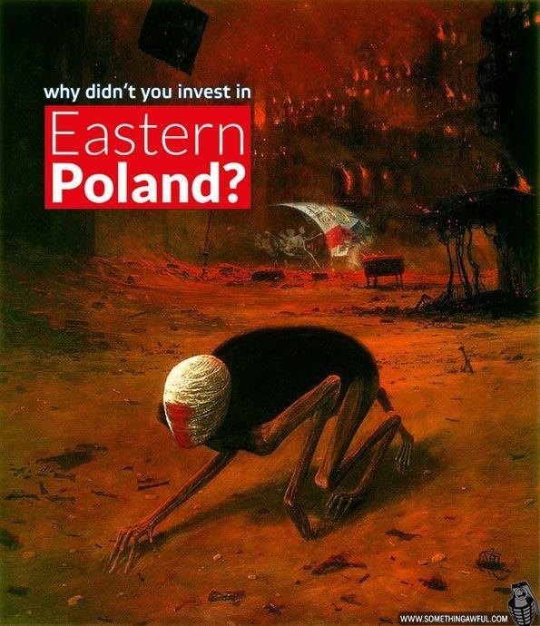 z13325096Q,Czemu-nie-zainwestowales-we-wschodniej-Polsce-