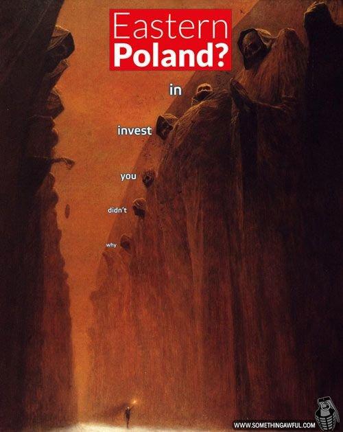 z13325098Q,Czemu-nie-zainwestowales-we-wschodniej-Polsce-