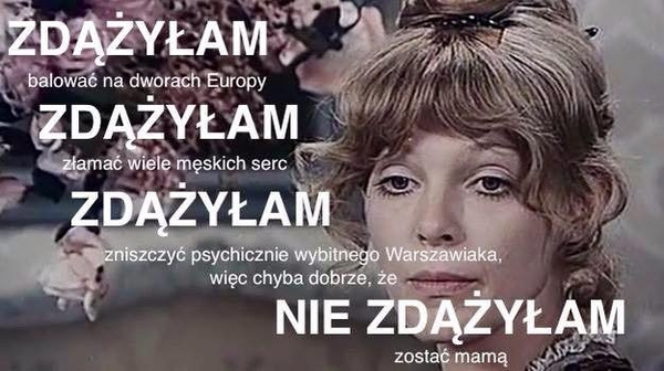zdazylam2