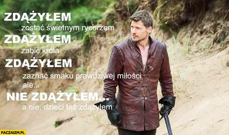 zdazylam21