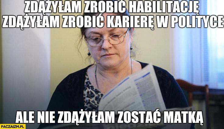zdazylam22