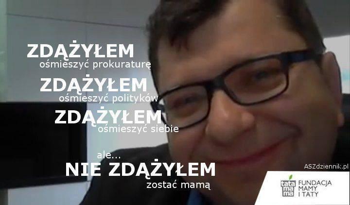 zdazylam6