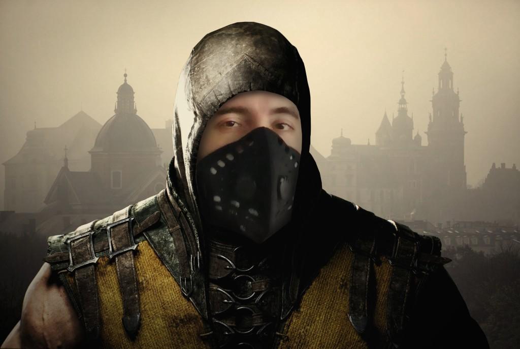smog6