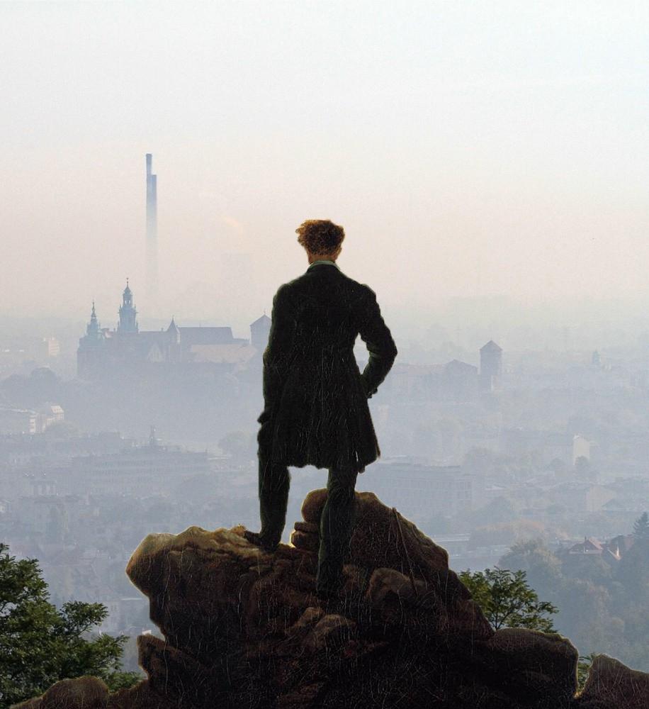 smog7